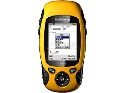 集思宝G307-专业面积测量