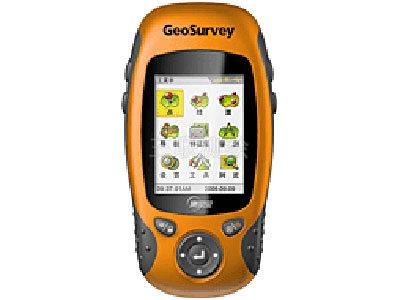集思宝G310-GIS数据采集器