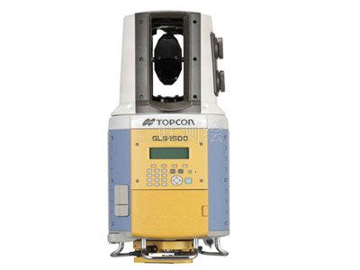 三维激光扫描仪1