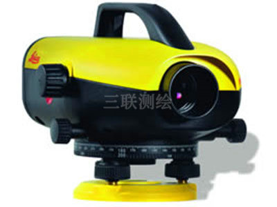 Leica-SPRINTER-250M