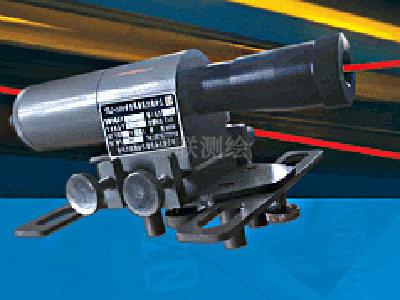 徐州天测YBJ-300型激光指向仪