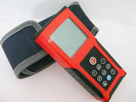 国内外激光测距仪品牌介绍